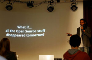 6-2 design open source talk digibury Feb 2015 (2)