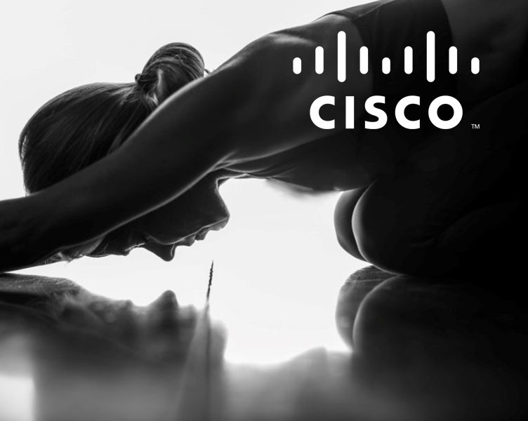 https://sixtwo.tech/wp-content/uploads/2019/10/casestudy-cisco_feature-1.jpg