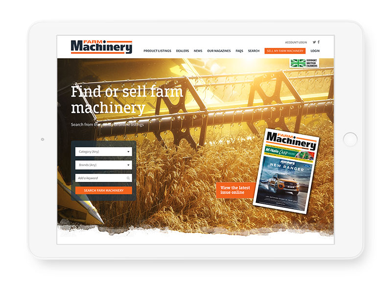 casestudy-farmmachinery_ipad1a