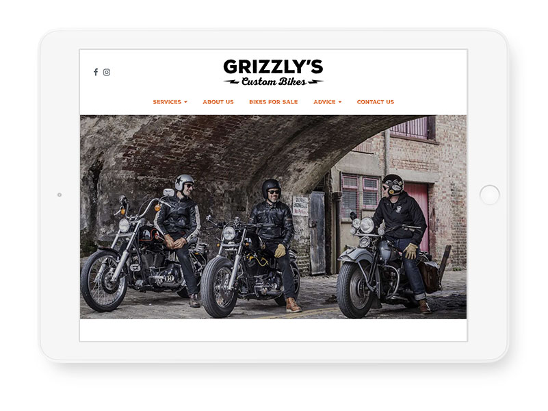 casestudy-grizzly_ipad2