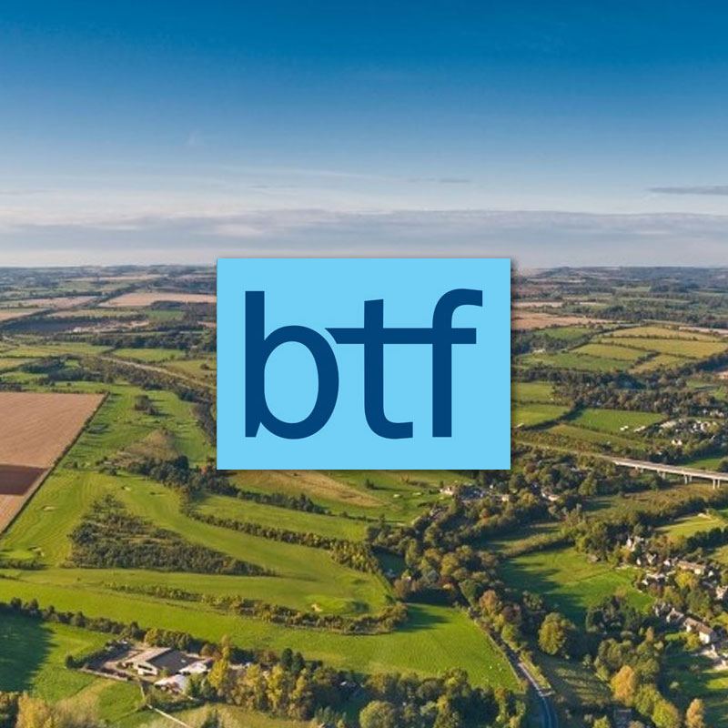 https://sixtwo.tech/wp-content/uploads/2019/12/casestudy-btf_feature-2.jpg