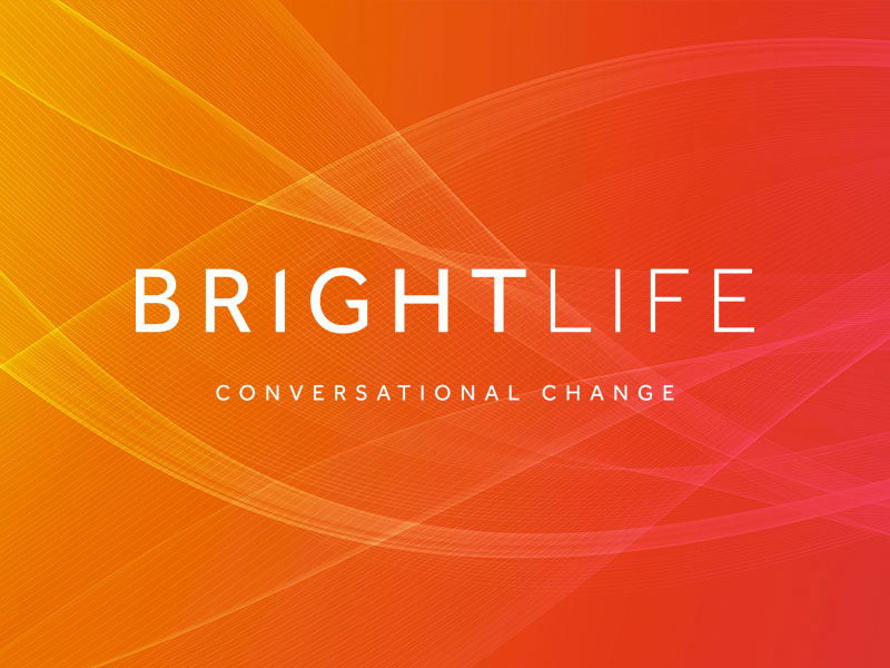 https://sixtwo.tech/wp-content/uploads/2020/01/casestudy-brightlife_feature-1.jpg