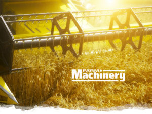 casestudy-farmmachinery_feature-1.jpg